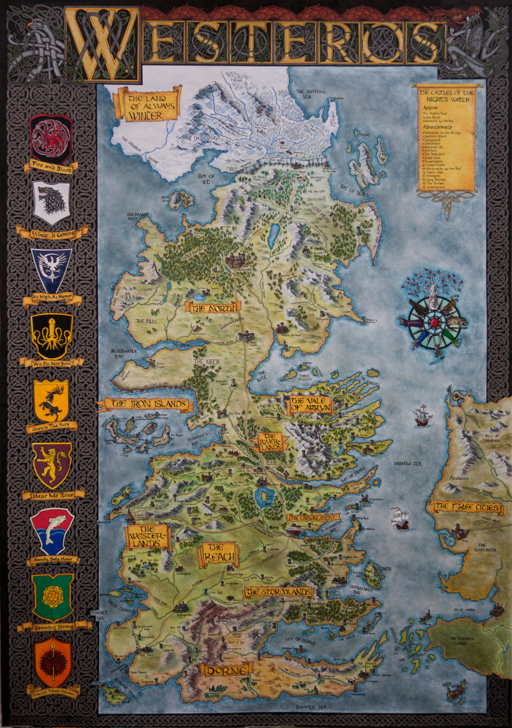 hand_drawn_westeros_map__complete_and_finished_map_by_klaradox-d8xt2at