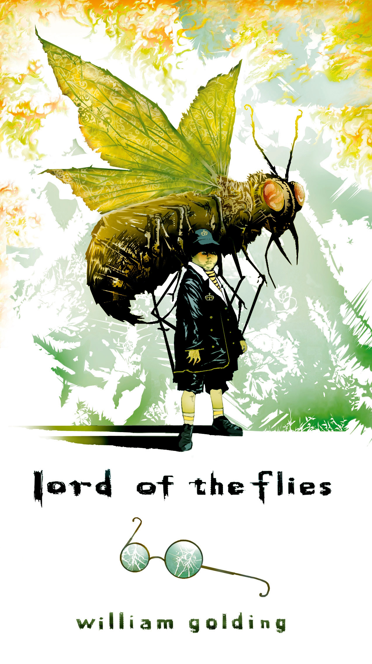 lord_of_the_flies_by_william_golding