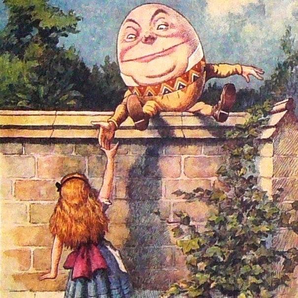 HumptyDumpty_Alice-in-Wonderland